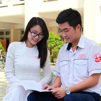 Đề thi thử THPT Quốc gia môn Ngữ văn lần 2 năm 2015 trường THPT Lý Tự Trọng, Bình Định