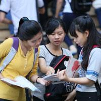Đề thi thử THPT Quốc gia năm 2016 môn Lịch sử trường THPT Yên Thế, Bắc Giang (Lần 2)