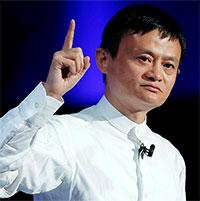 Tổng hợp những câu nói kinh điển nhất của Jack Ma