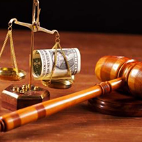 700 câu hỏi ôn tập thi trắc nghiệm môn Pháp luật đại cương