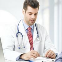 Một số cấu trúc và từ vựng về y tế, sức khỏe