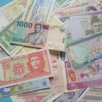 Nhìn tranh đoán đồng tiền của các nước trên thế giới!