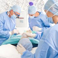 Đừng chủ quan với 6 loại virus có thể gây bệnh ung thư