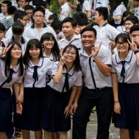 Đề kiểm tra học kì II lớp 8 môn Toán - Phòng Giáo dục Bảo Lộc, Lâm Đồng (Đề 3)