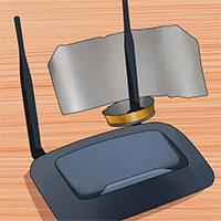 Cách tăng độ phủ sóng Wi-Fi đơn giản nhất