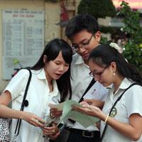Đề thi học sinh giỏi môn Hóa học lớp 12 tỉnh Quảng Trị năm học 2015 - 2016