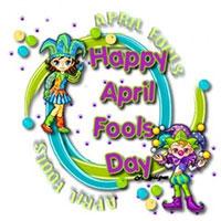 Nguồn gốc và ý nghĩa ngày Cá tháng Tư