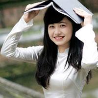 Đề thi giữa học kì 2 môn Địa lý lớp 11 trường THPT Đào Duy Từ, Thanh Hóa năm học 2014 - 2015