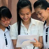 Đề thi giữa học kì 2 môn Lịch sử lớp 11 trường THPT Đào Duy Từ, Thanh Hóa năm học 2014 - 2015