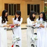 Đề thi giữa học kì 2 môn Ngữ văn lớp 11 trường THPT Đào Duy Từ, Thanh Hóa năm học 2014 - 2015