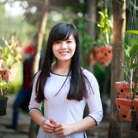 Đề thi tháng môn Hóa học lớp 10 trường THPT Ngô Sĩ Liên, Bắc Giang năm 2015 - 2016 (Lần 2)
