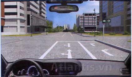 Thi sát hạch lý thuyết lái xe online miễn phí - Đề số 4