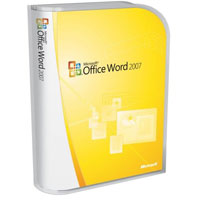 Trắc nghiệm tin học (Microsoft Word) - Đề số 3