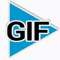 Cách tìm kiếm ảnh động Gif trên Google