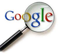 Cách tìm kiếm trên Google hiệu quả