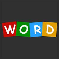 Cách xóa khoảng trắng trong văn bản Word