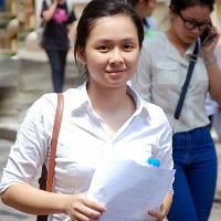 Đề thi giữa học kì 2 môn Ngữ văn lớp 8 Trường THCS Quỹ Nhất năm 2015 - 2016