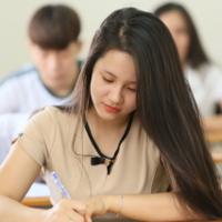 Đề thi thử THPT Quốc gia môn Vật lý trường THPT Phú Nhuận, TP. Hồ Chí Minh năm 2015 (Lần 1)
