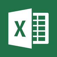 Trắc nghiệm tin học Excel - Đề số 1