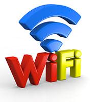 Cách phát wifi trên Win 8