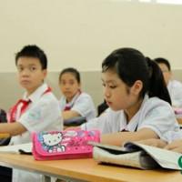 Đề thi giữa học kì 2 môn Toán lớp 4 năm 2012 - 2013