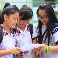 Đề thi giữa học kì 2 môn Sinh học lớp 10 trường THPT Đào Duy Từ, Thanh Hóa năm học 2014 - 2015