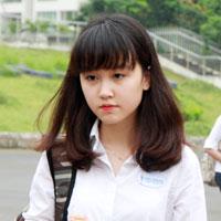 Đề thi giữa học kì 2 môn Sinh học lớp 11 trường THPT Đào Duy Từ, Thanh Hóa năm học 2014 - 2015