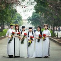 Đề thi thử Quốc gia lần 1 năm 2015 môn Ngữ Văn trường THPT Chuyên Đại học Vinh