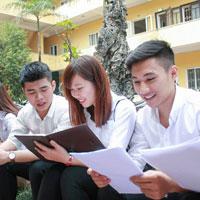 Đề thi thử THPT Quốc gia môn Toán năm 2015 trường THPT Đào Duy Từ, Thanh Hóa (Lần 3)