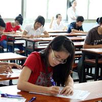 Đề thi thử THPT Quốc gia năm 2016 môn Hóa học trường THPT Lý Thường Kiệt, Bình Thuận (Lần 1)