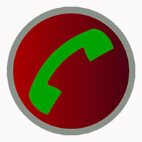 Cách cài phần mềm ghi âm cuộc gọi trên điện thoại