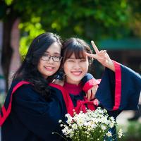 Đề thi thử đại học môn Toán lần 1 năm 2015 tỉnh Vĩnh Phúc