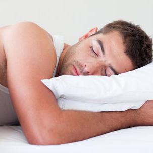 Giấc mơ tiết lộ điều gì về sức khỏe của bạn