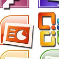 Trắc nghiệm tin học Excel - Đề số 5