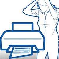 Các lỗi thường gặp ở máy in và cách khắc phục