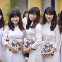 Đề thi giữa học kì 2 môn Ngữ văn lớp 12 trường THPT Chuyên Nguyễn Quang Diêu, Đồng Tháp năm học 2015 - 2016