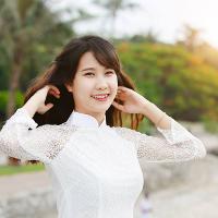 Đề thi thử THPT Quốc gia môn Hóa học trường Đại học Đà Lạt, Lâm Đồng năm 2015 (Lần 5)