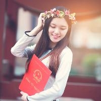 Đề thi thử THPT Quốc gia năm 2016 môn Toán trường THPT Chuyên Đại học Sư phạm Hà Nội (Lần 2)