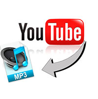 Cách tách nhạc từ youtube đơn giản nhất