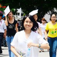 Đề thi thử THPT Quốc gia năm 2016 môn Sinh học trường THPT Yên Thế, Bắc Giang (Lần 2)