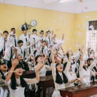 Đề thi thử THPT Quốc gia môn Hóa học trường Đại học Đà Lạt, Lâm Đồng năm 2015 (Lần 4)