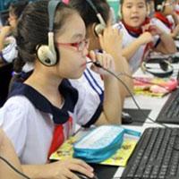 Đề Thi Trạng Nguyên Tiếng Việt Lớp 5 Vòng 6 năm học 2015 - 2016