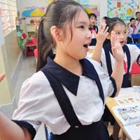 Đề thi Trạng Nguyên Tiếng Việt Lớp 5 Vòng 7 năm học 2015 - 2016