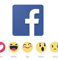 10 tính năng mới cực thú vị của Facebook