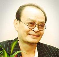 Những ca khúc hay nhất của cố nhạc sĩ Thanh Tùng