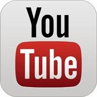 Cách tạo video ảnh trên Youtube đơn giản nhất