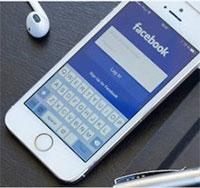 Cách up ảnh lên Facebook không giảm chất lượng