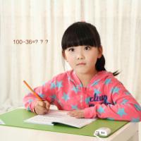 Đề thi học kì 2 môn Toán lớp 2 Trường TH Lâm Xuyên