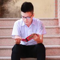 Đề thi chọn học sinh giỏi cấp trường môn Tiếng Anh lớp 7 huyện Yên Định, Thanh Hóa năm học 2013 - 2014