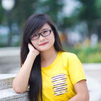 Đề thi tuyển sinh vào lớp 10 THPT môn Toán tỉnh Bắc Giang năm 2015 - 2016